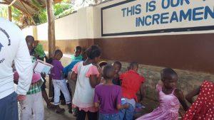 skolan-kenya-barnen