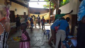 skolan-kenya-mer-folk